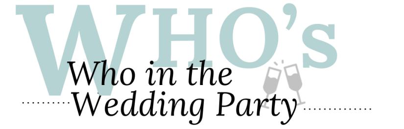 wedding-webpage-headers-11.png