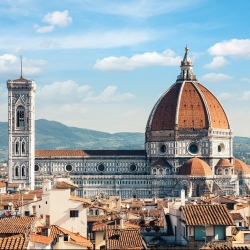 florence-01-duomo-GettyImages-504655313